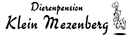 www.kleinmezenberg.nl